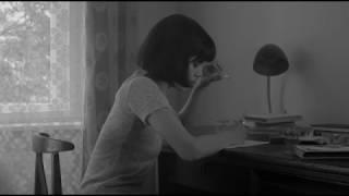 Já, Olga Hepnarová (2016) - Já jsem sama, a proto Vám píšu