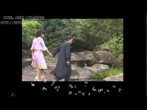 [MV Fanmade] Kwong Wah ♥ Anne Heung - Tam sinh duyên