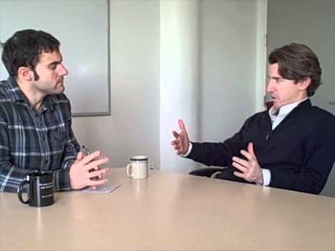 David deForest Keys - Founder of ClearPoint Learni...