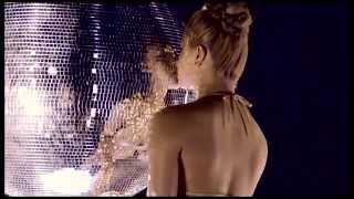 TROPHY 自主制作EP「TROPHY」より。 ---------------------------------...