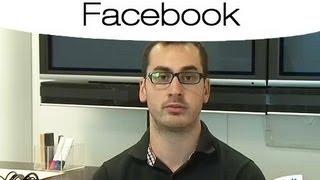 Apprendre à supprimer des photos sur Facebook