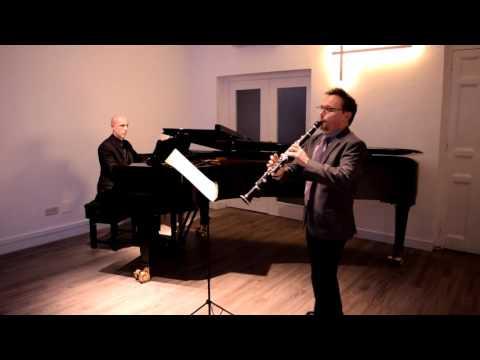 Tango, op. 165 nº 2. Isaac Albéniz