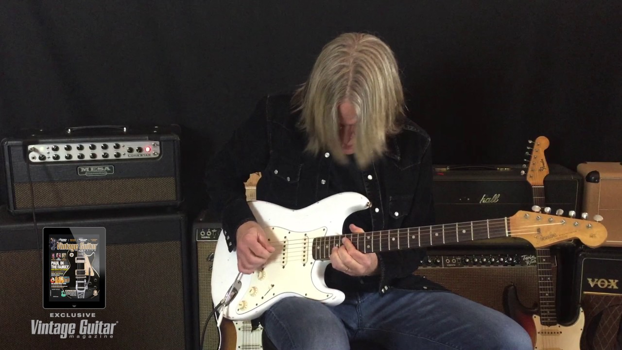 andy-timmons-that-day-came-vintageguitaronline