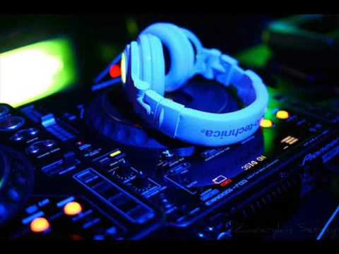 DJ ADE MONIKA VS DJ ADE KAKA JATUH CINTA (MIX 2016)