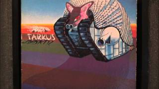 Emerson, Lake & Palmer - Mass Album: Tarkus Year: 1971.