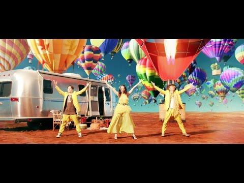 Lirik lagu DANCE EARTH PARTY - Do it! 歌詞