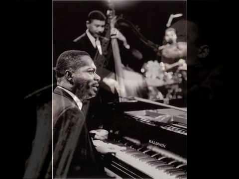 Miles Davis: Fran Dance- Live (Stockholm, 1960)