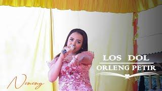 Download LOS DOLL - Nining - ORLENG PETIR