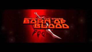 Born of Blood Menu OST