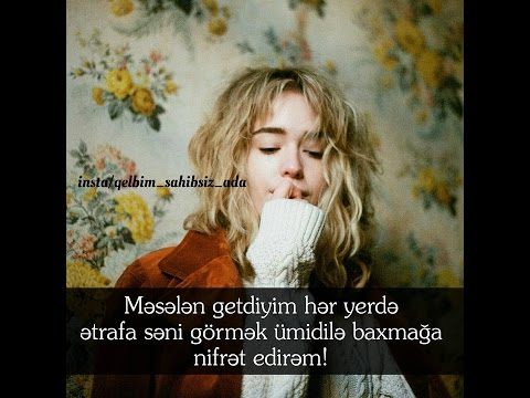 Maraqli ve Menali Yazili Sekiller 2017...