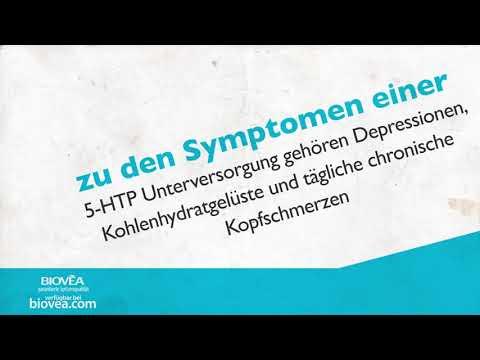 Acheter Griffonia Simplicifolia - Insomnie, dépression : medicament pour dormir et contre le stress