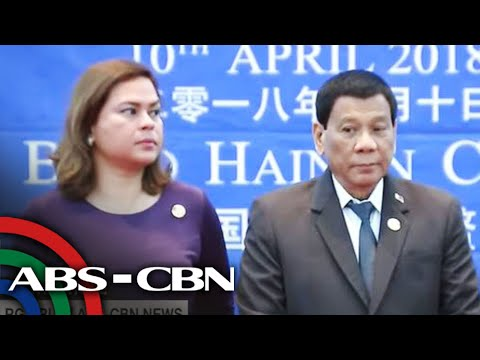 Dateline Philippines   ANC (4 October 2021)
