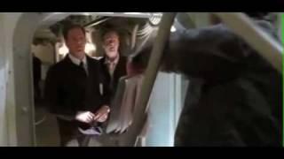 (Fake) NCIS movie trailer