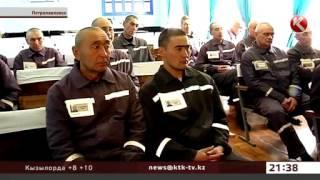 Казахстанских преступников выпускают из тюрем за деньги