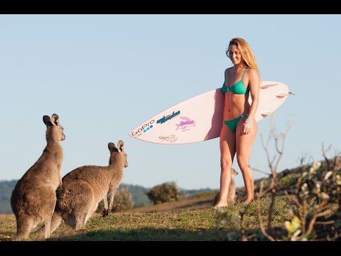 Alison's Adventures Manly Australia