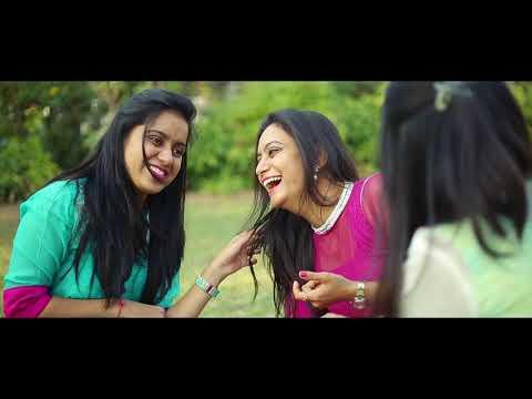 Kon halave limbadi, mari ladki ne khamma ghani family pre wedding Radhika rathod