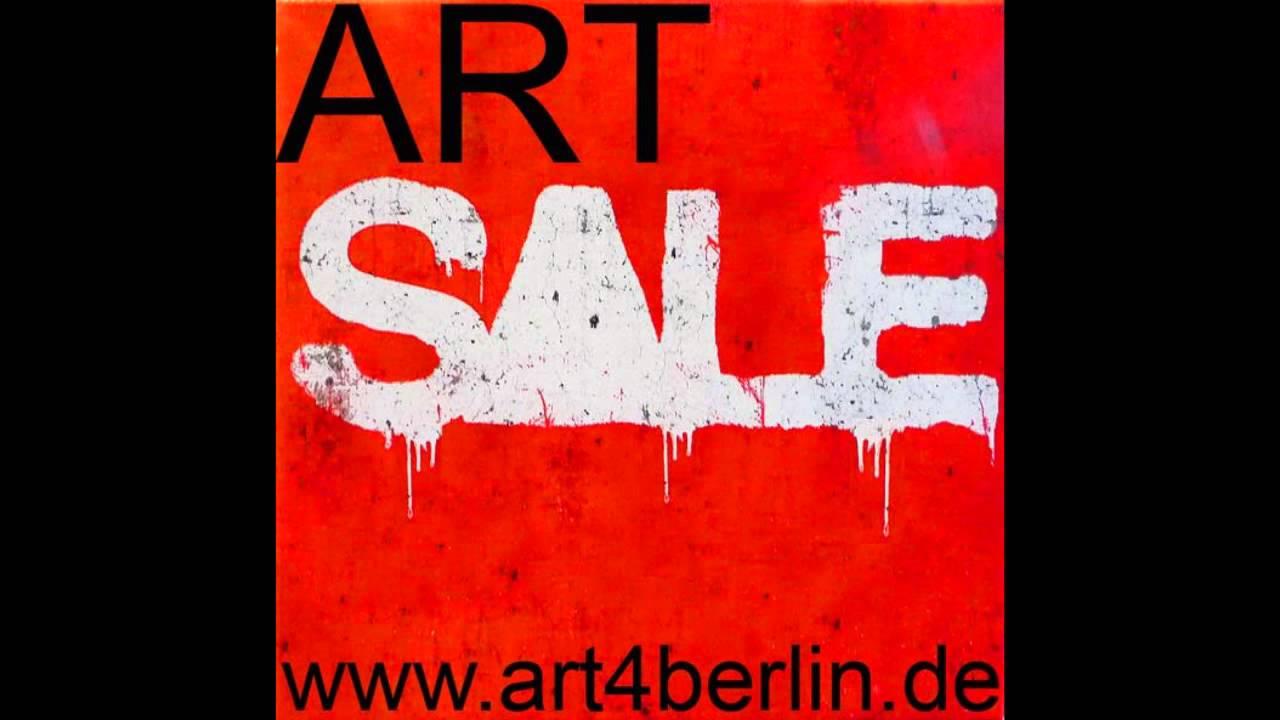 Xxl Acrylbilder xxl-acrylbilder und Ölgemälde. großformatige leinwandbilder. in der