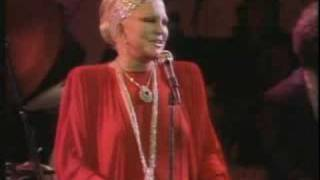 Peggy Lee - Louisville Lou