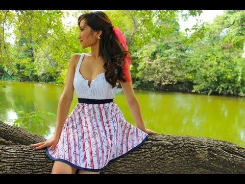 a-design-by-eric-renteria-:-sailor-anchor-skirt