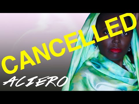 SILK SCARVES COLLECTION PRODUCT LAUNCH CANCELLED from YouTube · Duration:  10 minutes 54 seconds