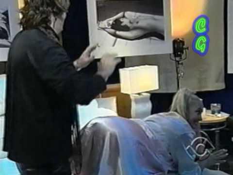 Denisse Profota Nude Photos 83