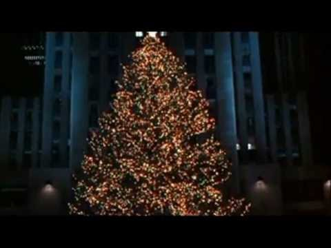 Home alone 2   Christmas star