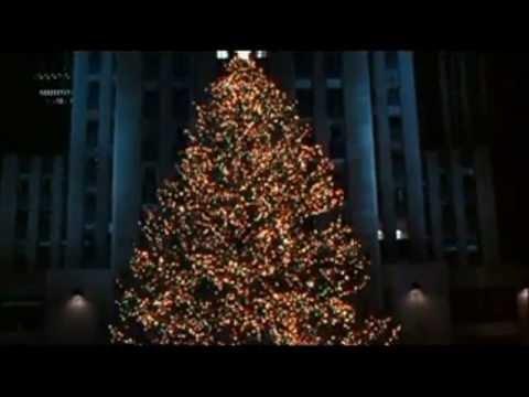 home alone 2 christmas star youtube - 2 Christmas Tree