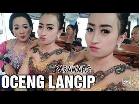 JAIPONGAN NONSTOP || OCENG LANCIP || MP3