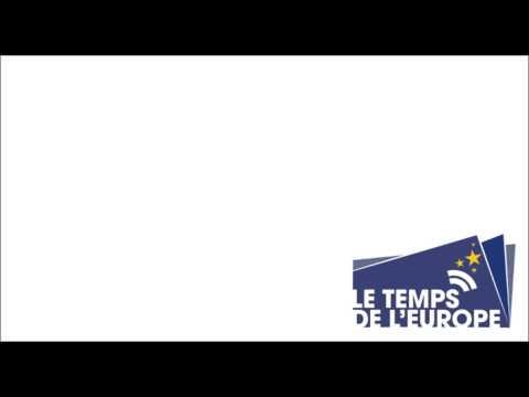 TDE# 8: le langage diplomatique européen (Michel Camdessus)