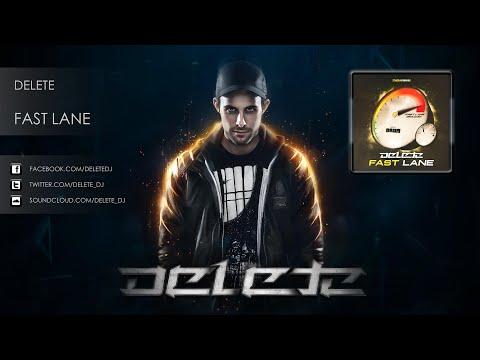 Delete - Fast Lane (Free Download)