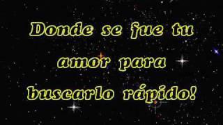 Romeo Santos - Llevame Contigo ★CON LETRA★