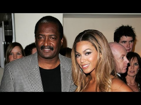 Beyonce's Father Mathew Knowles Celebrates the Birth of Her Twins Birth With Jay Z: 'They're Here…