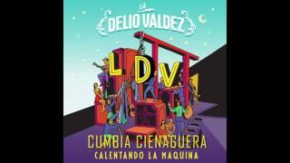 Video LA DELIO VALDEZ - Cumbia Cienaguera (2017) download MP3, 3GP, MP4, WEBM, AVI, FLV Juni 2018