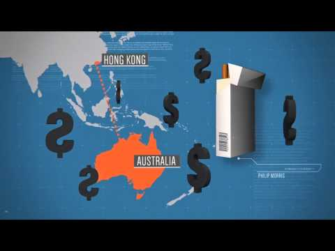 TPP  the dirtiest trade deal, you've never heard of Truth With Trishaly