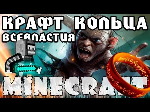 Видео Скачать бесплатно игровые автоматы вулкан клуб
