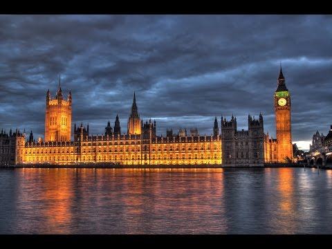 How Do Parliamentary Systems Work?