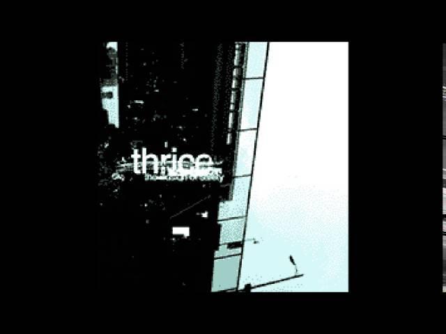 thrice-trust-8-bit-abloodredpath