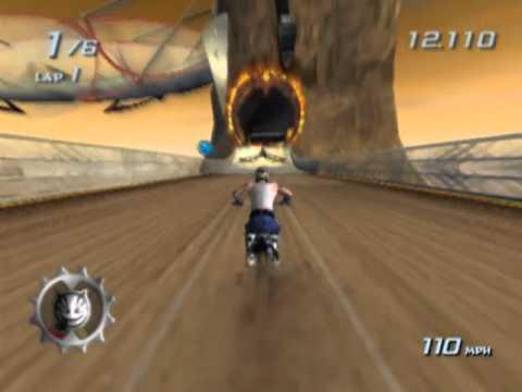 jogos de motocross estilo livre