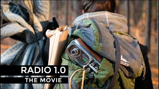 RADIO 1.0 - The Movie!