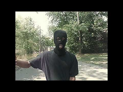 D.S.G.B Feat KEE$E-Goons On Deck
