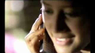 Grameen Phone TV Commercial : GP Network