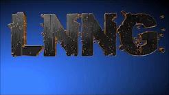 LNNG Intro HQ