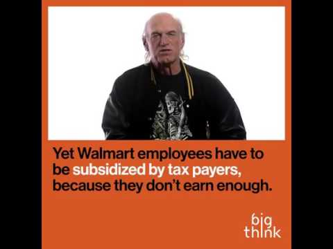 Jesse  Ventura maximum wage