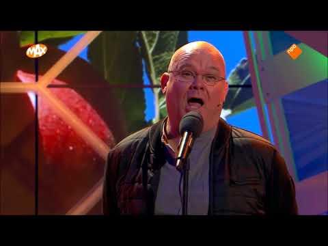 Paul de Leeuw  - Onder de appelboom