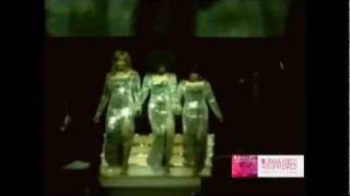 Diana Ross and The Supremes - Return to Love (2000).avi