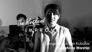 Video Dengan Apa Kan Kubalas - Bella Sitanggang ft Ilham Samuel (Symphony Worship Cover) download MP3, 3GP, MP4, WEBM, AVI, FLV Juni 2018