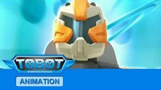 Video [English Version] Tobot Season1 Ep.7 download MP3, 3GP, MP4, WEBM, AVI, FLV Maret 2018