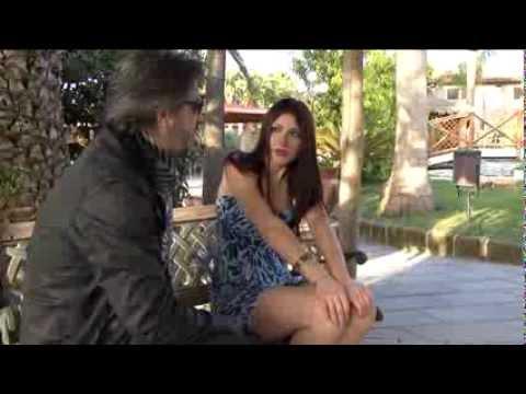 Mediaset/TaoDue Film (2009)из YouTube · Длительность: 19 с