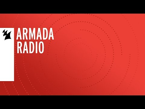 Download Armada Radio 294 Incl. Mordkey Guest Mix Mp4 baru