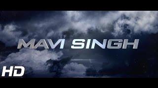 Download Hindi Video Songs - DOORIYAN - OFFICIAL TEASER - MAVI SINGH & DR. ZEUS FT. SHORTIE